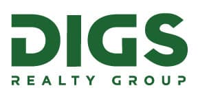Digs Realty Group LLC