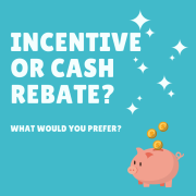 Homebuying Rebate