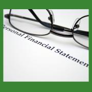 REBNY financial statement