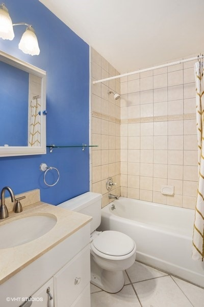 195 Garfield Place, Brooklyn, Kings, New York, United States 11215, ,1 BathroomBathrooms,Co-op,IN-CONTRACT,Garfield Place,1096
