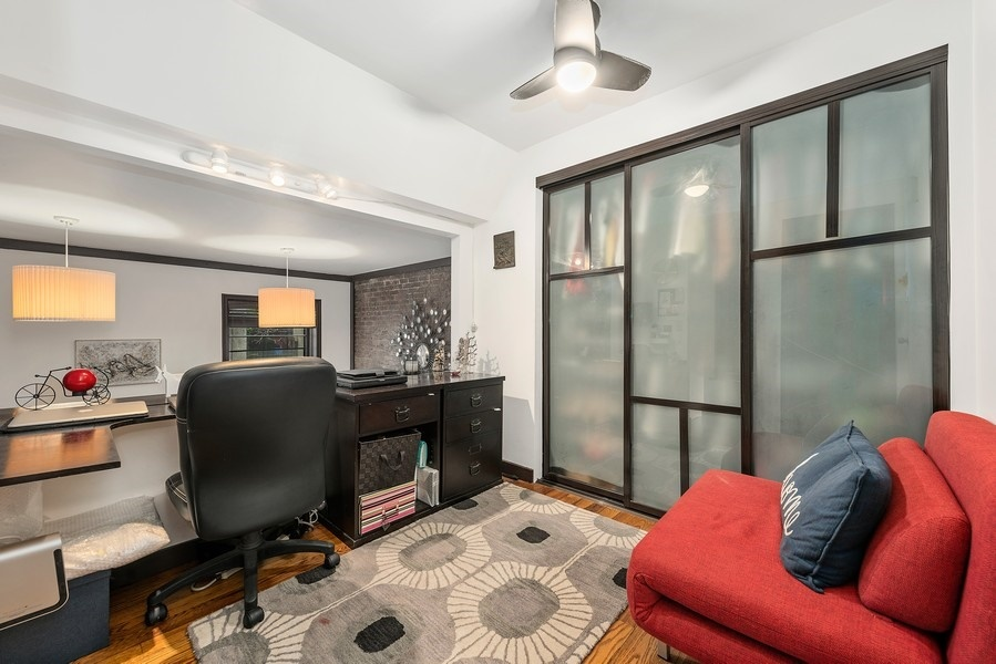 169 West 73rd Street,New York,New York,New York,United States 10023,1 Bedroom Bedrooms,1 BathroomBathrooms,Co-op,West 73rd Street,1097
