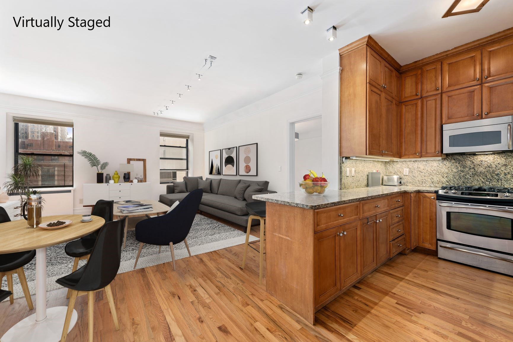 310 West 97th Street,New York,New York,New York,United States 10025,2 Bedrooms Bedrooms,2 BathroomsBathrooms,Condo,West 97th Street,1098