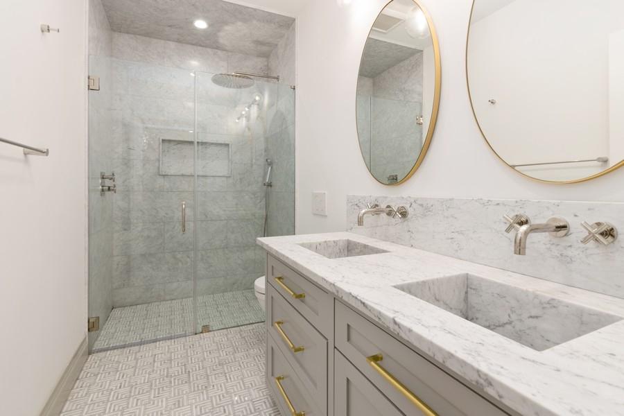 177 Union Street, Brooklyn, Kings, New York, United States 11231, 4 Bedrooms Bedrooms, ,3 BathroomsBathrooms,Condo,SOLD,Union Street,1109