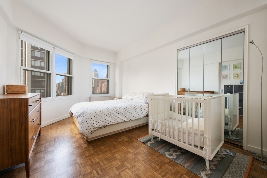 177 Union Street, Brooklyn, Kings, New York, United States 11231, 1 Bedroom Bedrooms, ,1 BathroomBathrooms,Co-op,FOR SALE,Union Street,1115