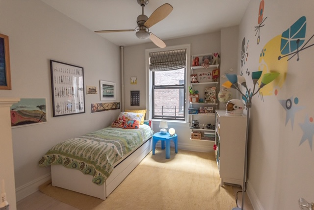 528 West 111th Street, Manhattan, New York, New York, United States 10026, 2 Bedrooms Bedrooms, ,2 BathroomsBathrooms,Apartment,Rented,West 111th Street,6,1117