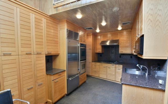 66 Lake Street, Manhasset Hills, Westchester, New York, United States 11040, 3 Bedrooms Bedrooms, ,2.5 BathroomsBathrooms,Single Family,SOLD,Lake Street,1127