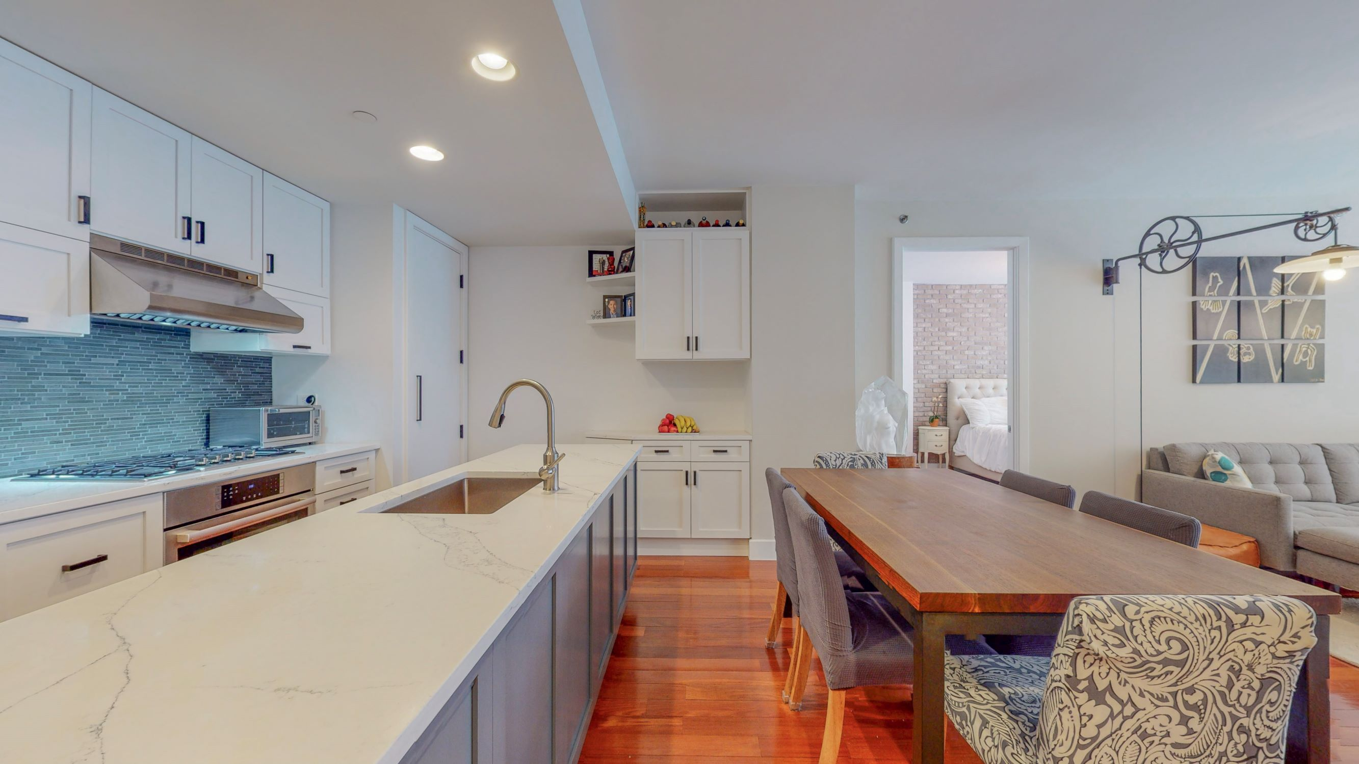 84 Front Street, Brooklyn, Kings, New York, United States 11201, 2 Bedrooms Bedrooms, ,2 BathroomsBathrooms,Condo,IN-CONTRACT,The Nexus,Front Street,2,1132