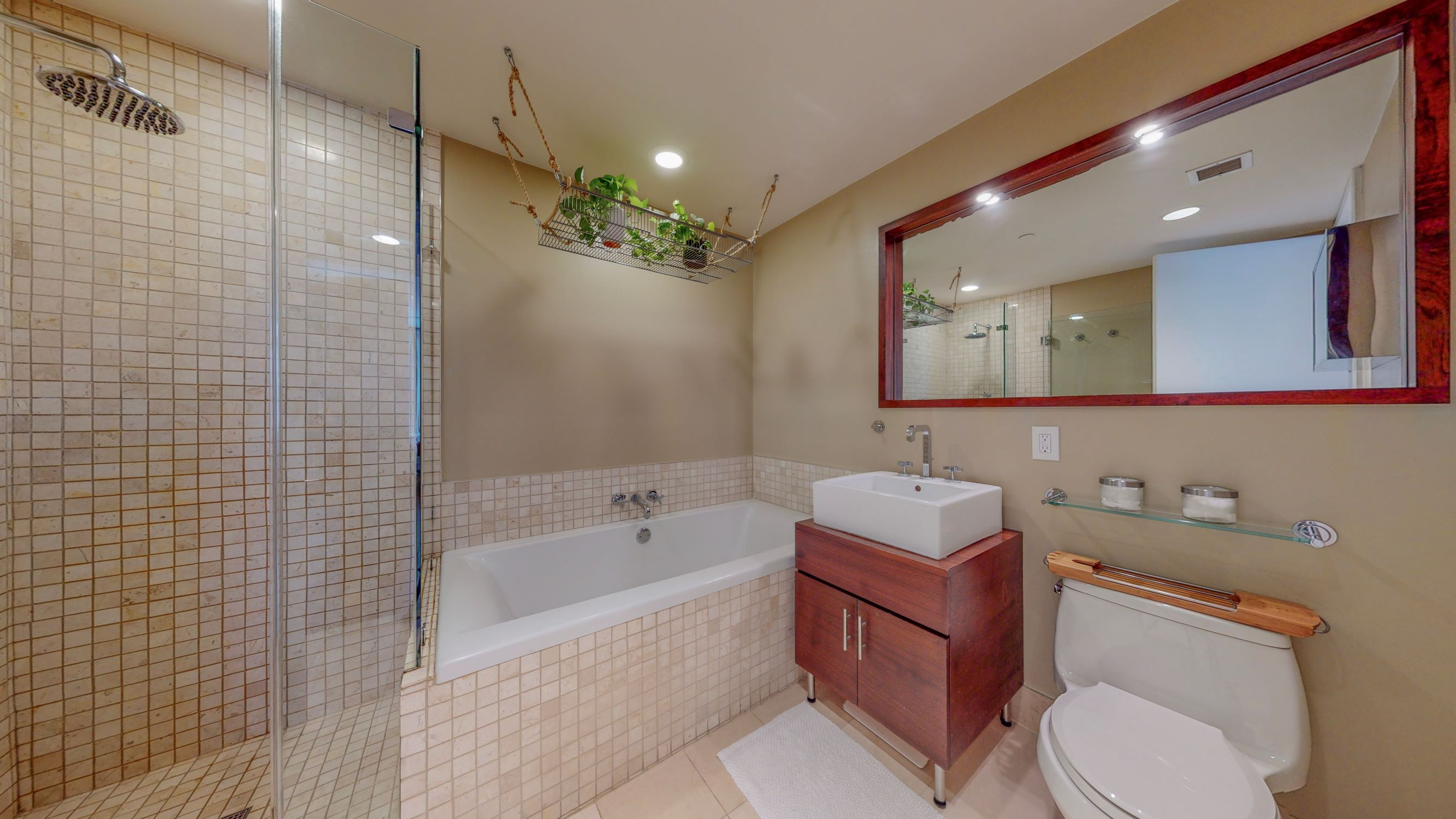84 Front Street, Brooklyn, Kings, New York, United States 11201, 2 Bedrooms Bedrooms, ,2 BathroomsBathrooms,Condo,SOLD,The Nexus,Front Street,2,1132