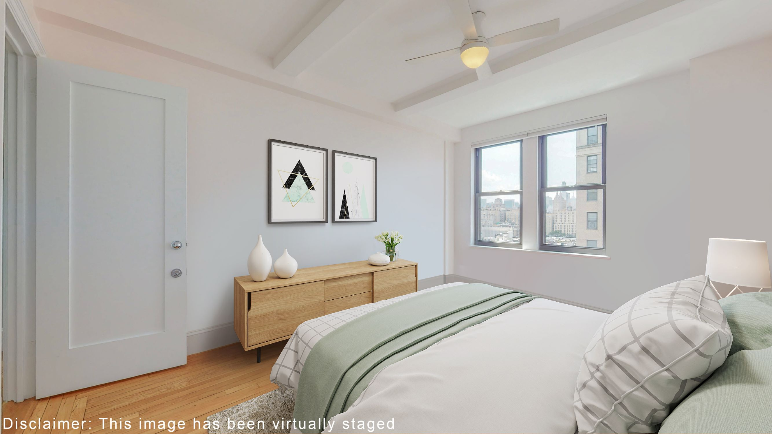 107 West 86th Street, New York, New York, New York, United States 10024, 2 Bedrooms Bedrooms, ,1.5 BathroomsBathrooms,Co-op,FOR SALE,West 86th Street,1134
