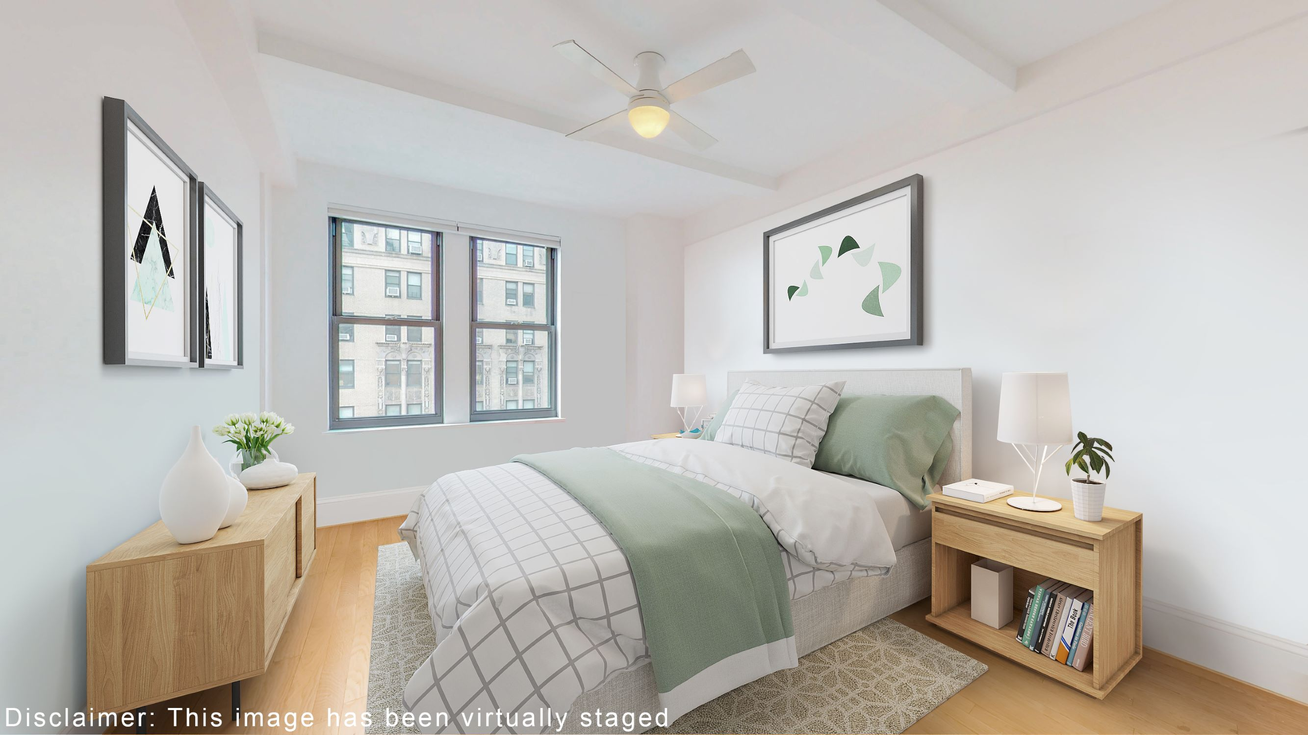 107 West 86th Street, New York, New York, New York, United States 10024, 2 Bedrooms Bedrooms, ,1.5 BathroomsBathrooms,Co-op,SOLD,West 86th Street,1134