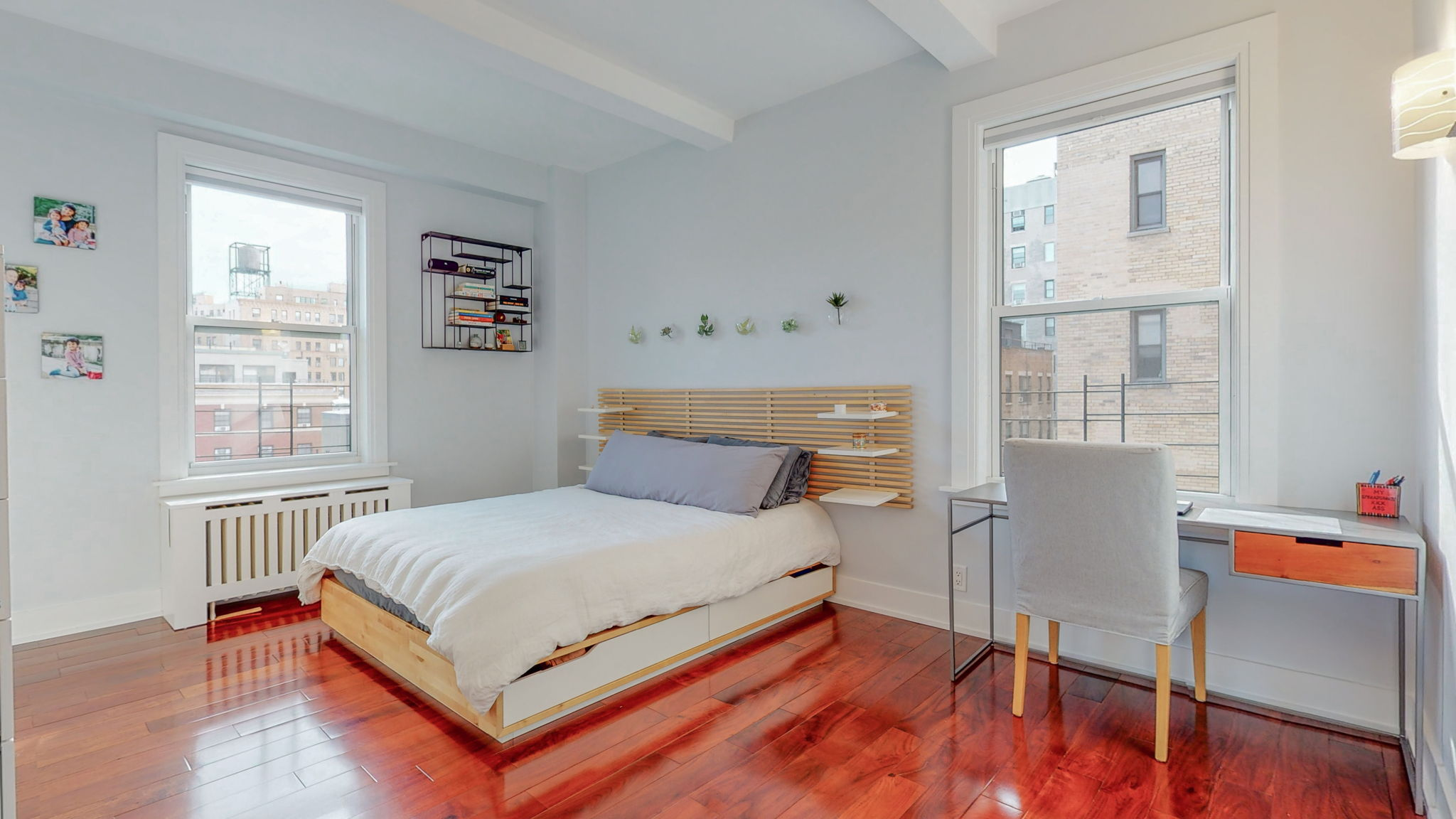 328 West 86th Street, New York, New York, New York, United States 10024, 2 Bedrooms Bedrooms, ,1 BathroomBathrooms,Co-op,FOR SALE,West 86th Street,1138