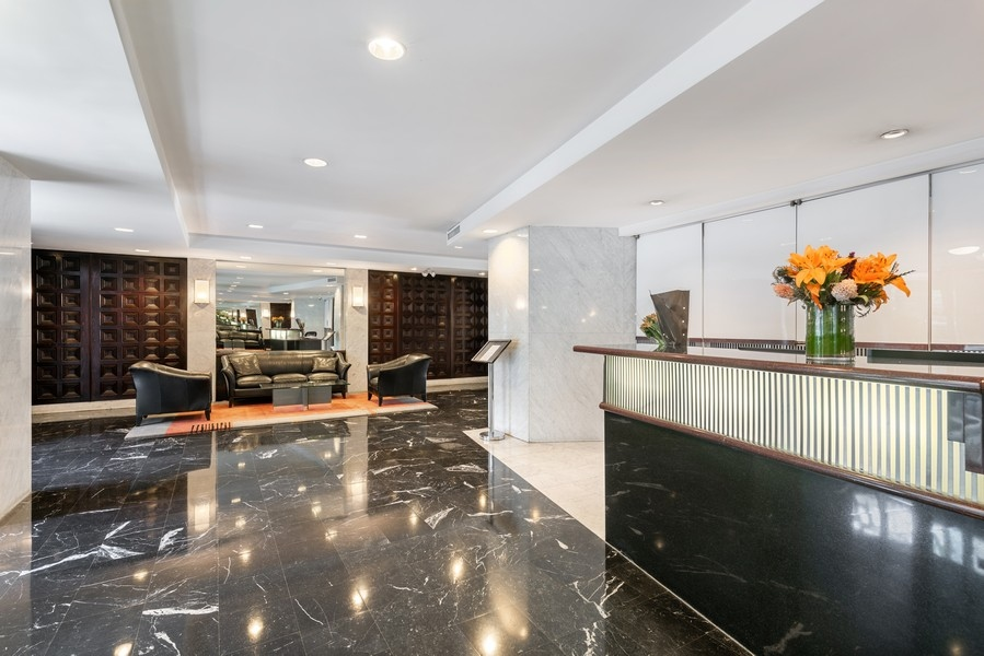 205 3rd Avenue, New York, New York, New York, United States 10003, 3 Bedrooms Bedrooms, ,2 BathroomsBathrooms,Co-op,FOR SALE,Gramercy Park Towers,3rd Avenue,1139