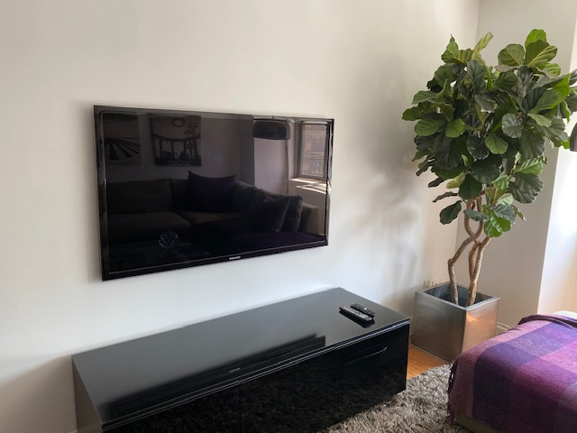 301 East 79th Street, New York, New York, New York, United States 10075, 1 Bedroom Bedrooms, ,1 BathroomBathrooms,Co-op,Off Market,East 79th Street,1145