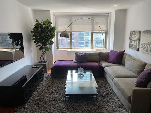 301 East 79th Street, New York, New York, New York, United States 10075, 1 Bedroom Bedrooms, ,1 BathroomBathrooms,Co-op,For Rent,East 79th Street,1145