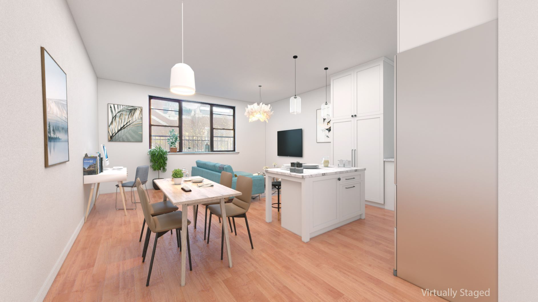 220 East 87th Street, New York, New York, New York, United States 10128, 1 Bedroom Bedrooms, ,1 BathroomBathrooms,Co-op,IN-CONTRACT,East 87th Street,1148