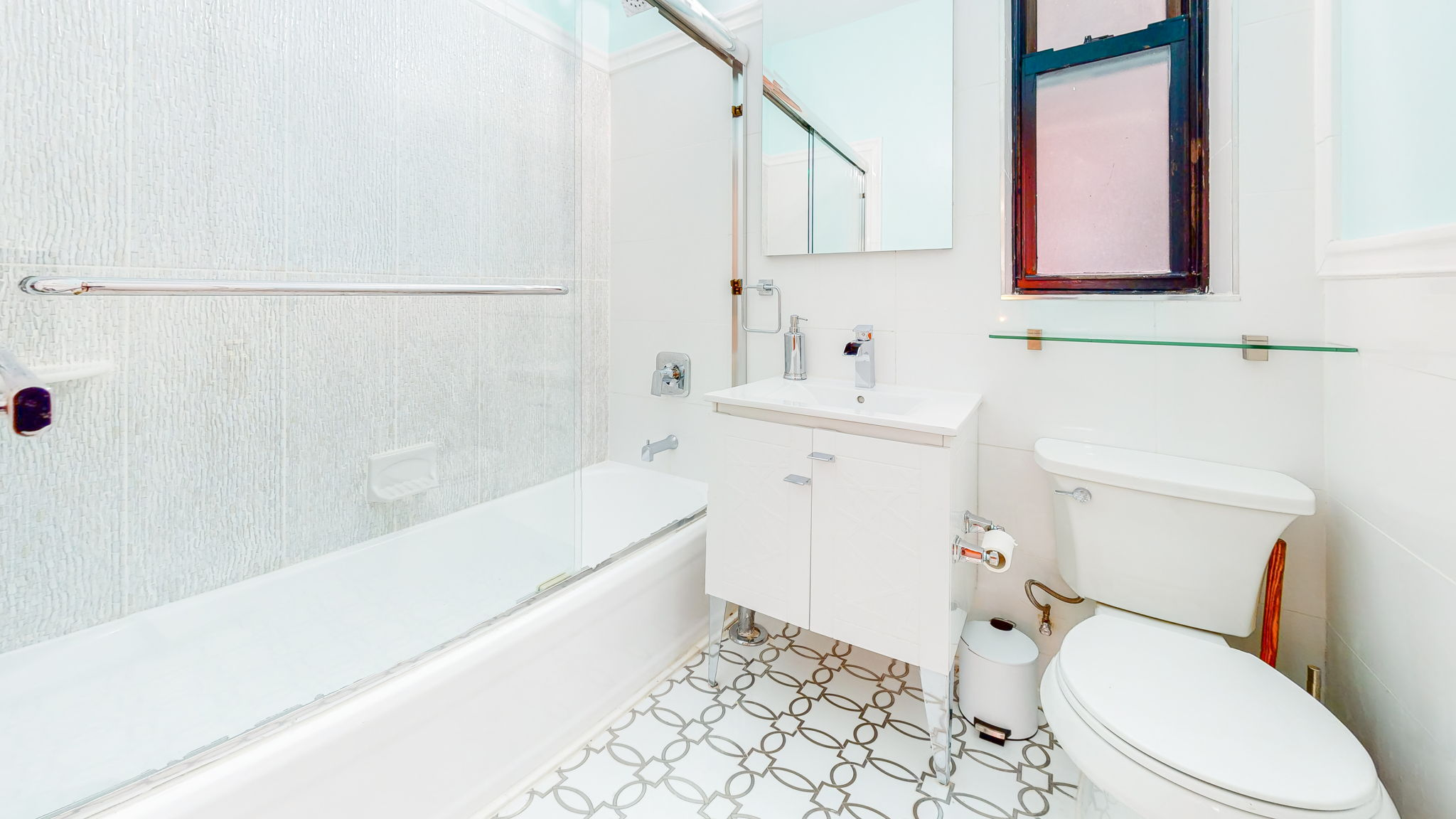 161 East 88th Street, New York, New York, New York, United States 10128, 2 Bedrooms Bedrooms, ,2 BathroomsBathrooms,Co-op,FOR SALE,East 88th Street,1159