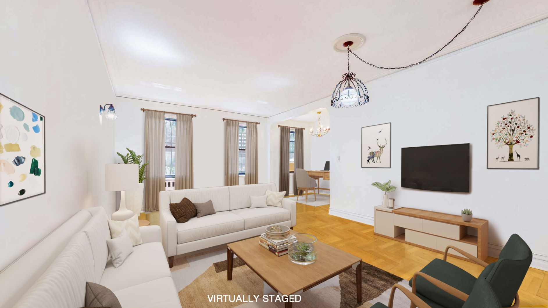 161 East 88th Street, New York, New York, New York, United States 10128, 2 Bedrooms Bedrooms, ,2 BathroomsBathrooms,Co-op,Off Market,East 88th Street,1159