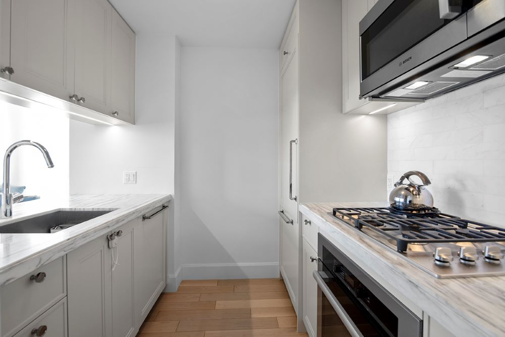 389 East 89th Street, New York, New York, New York, United States 10128, 3 Bedrooms Bedrooms, ,3 BathroomsBathrooms,Condo,FOR SALE,East 89th Street,14,1161