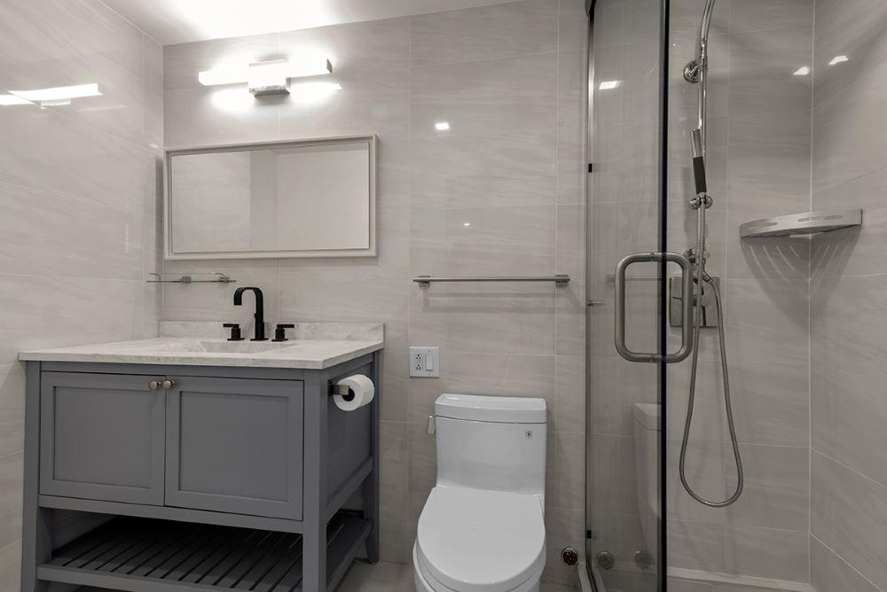 150 Joralemon, Brooklyn, Kings, New York, United States 11201, 1 Bedroom Bedrooms, ,1 BathroomBathrooms,Co-op,SOLD,Joralemon,7,1163