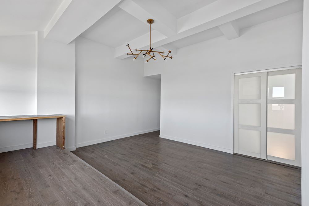 150 Joralemon, Brooklyn, Kings, New York, United States 11201, 1 Bedroom Bedrooms, ,1 BathroomBathrooms,Co-op,FOR SALE,Joralemon,7,1163