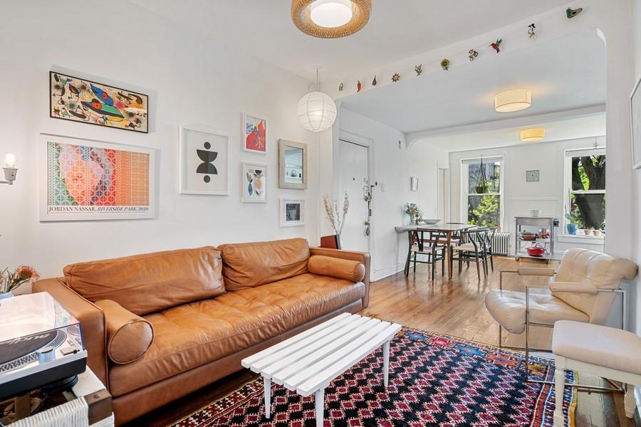 628 Bergen, Brooklyn, Kings, New York, United States 11201, 5 Bedrooms Bedrooms, ,3 BathroomsBathrooms,Townhouse,FOR SALE,Bergen,1164