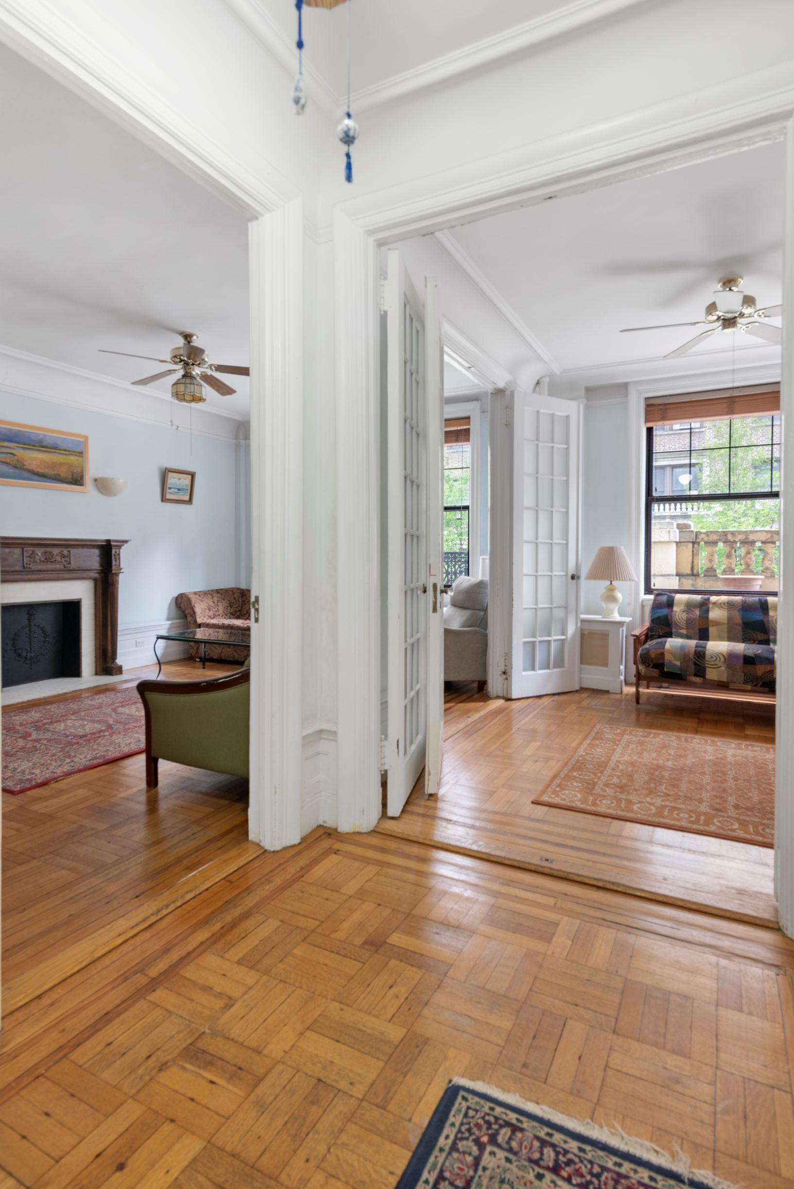 603 West 111th Street, New York, New York, New York, United States 10025, 4 Bedrooms Bedrooms, ,2 BathroomsBathrooms,Co-op,FOR SALE,West 111th Street,2,1166