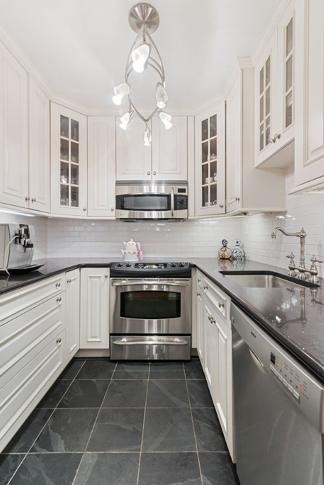 402 East 90th Street, New York, New York, New York, United States 10128, 1 Bedroom Bedrooms, ,1 BathroomBathrooms,Condo,Rented,East 90th Street,1167
