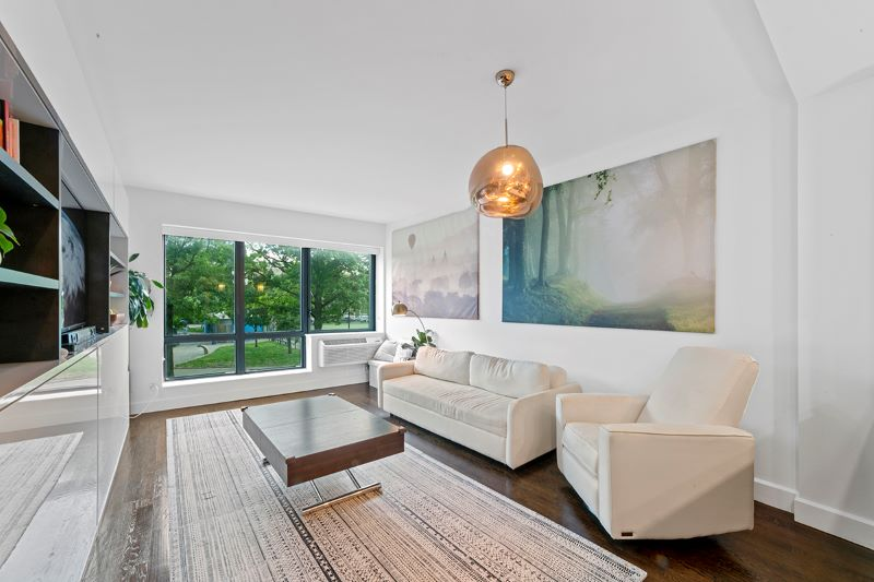 11-25 45th Avenue, Long Island City, Queens, New York, United States 11101, 1 Bedroom Bedrooms, ,1 BathroomBathrooms,Condo,Off Market,One Murray Park,45th Avenue,2,1174