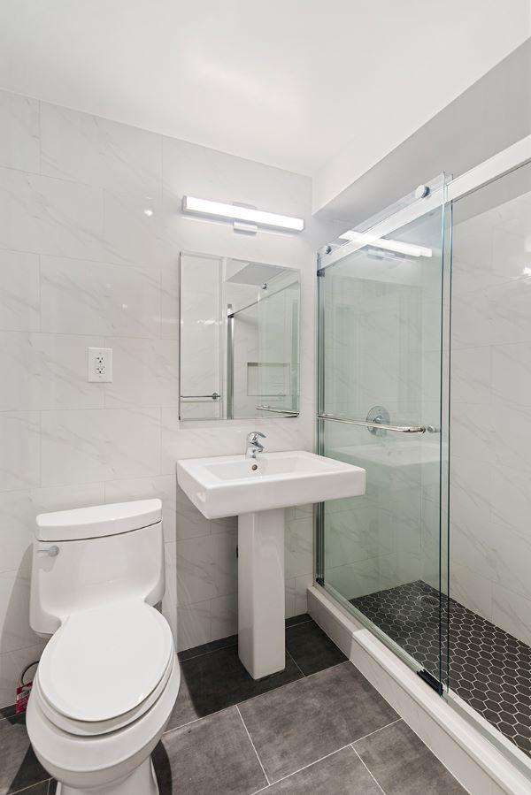 264 Water Street, New York, New York, New York, United States 10038, 2 Bedrooms Bedrooms, ,2 BathroomsBathrooms,Condo,Rented,The Walton,Water Street,3,1175