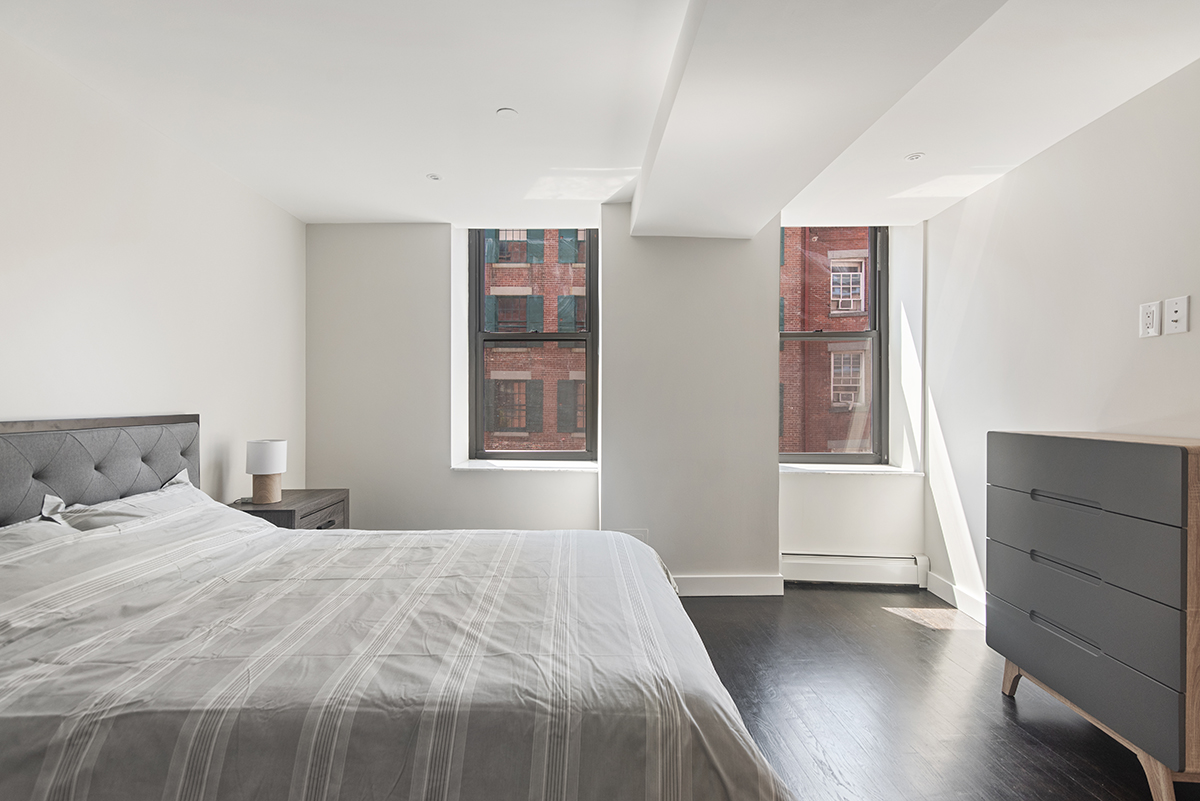 264 Water Street, New York, New York, New York, United States 10038, 2 Bedrooms Bedrooms, ,2 BathroomsBathrooms,Condo,FOR SALE,The Walton,Water Street,3,1175