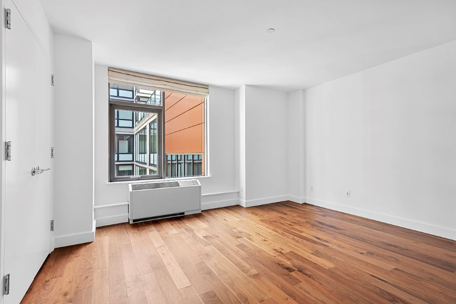 2-17 51st Avenue, Long Island City, Queens, New York, United States 11101, 1.5 Bedrooms Bedrooms, ,1 BathroomBathrooms,Condo,FOR SALE,The Powerhouse,51st Avenue,7,1179