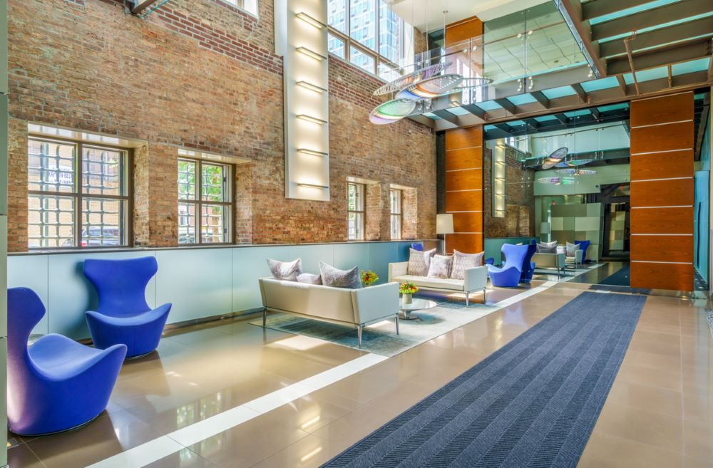 2-17 51st Avenue, Long Island City, Queens, New York, United States 11101, 1.5 Bedrooms Bedrooms, ,1 BathroomBathrooms,Condo,IN-CONTRACT,The Powerhouse,51st Avenue,7,1179