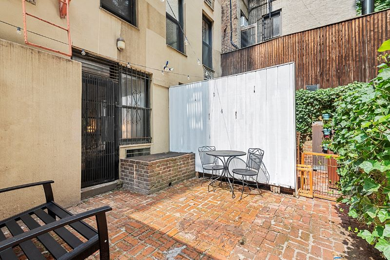 425 East 78th, New York, New York, New York, United States 10075, 1 Bedroom Bedrooms, ,1.5 BathroomsBathrooms,Co-op,FOR SALE,East 78th,1,1181