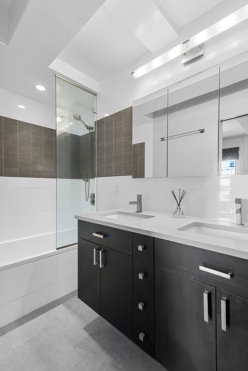 35 West 92nd, New York, NY, New York, United States 10023, 2 Bedrooms Bedrooms, ,2 BathroomsBathrooms,Co-op,FOR SALE, West 92nd,7,1184