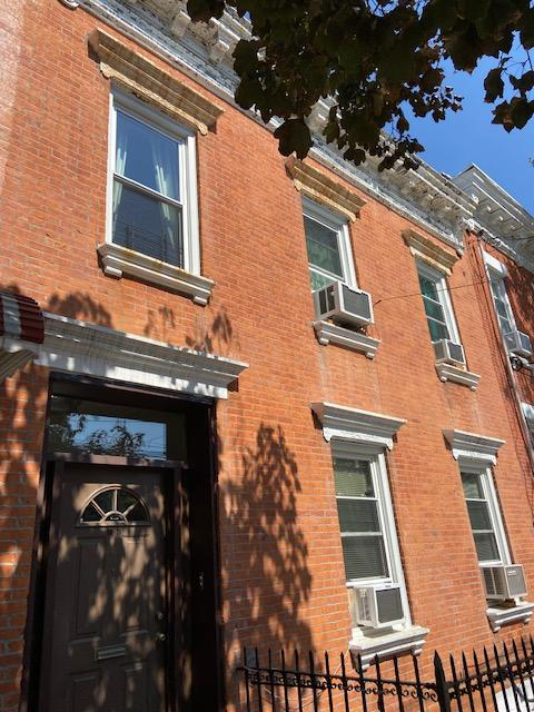 20-28 41st Street, Queens, NY, New York, United States 11105, 6 Bedrooms Bedrooms, ,2 BathroomsBathrooms,Multi Family,FOR SALE,41st Street,4,1186
