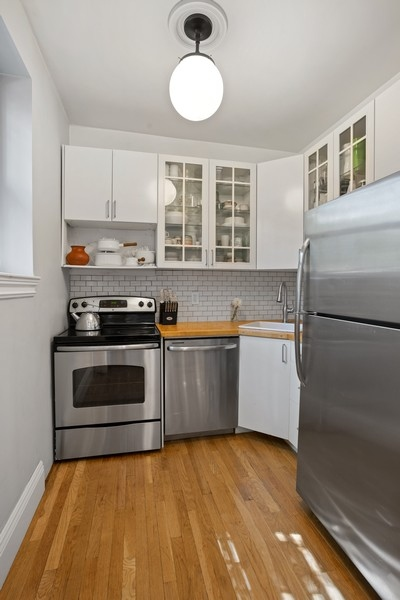 338 Prospect Place, Brooklyn, Kings, New York, United States 11238, 2 Bedrooms Bedrooms, ,1.5 BathroomsBathrooms,Condo,FOR SALE,Rivera Court,Prospect Place,1187