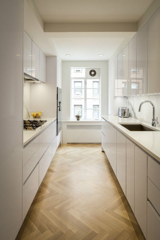 315 West End Avenue #7AB,New York,United States,5 Bedrooms Bedrooms,4 BathroomsBathrooms,Co-op,West End Avenue #7AB,1052