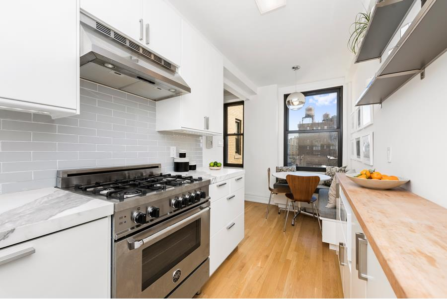 107 West 86th Street,New York,New York,New York,United States 10024,1 Bedroom Bedrooms,1 BathroomBathrooms,Co-op,West 86th Street,14,1056