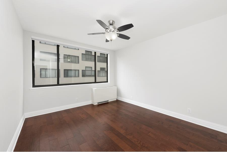 77 Bleecker Street,New York,New York,New York,United States 10012,1 Bedroom Bedrooms,1 BathroomBathrooms,Co-op,Bleecker Court,Bleecker Street,6,1060