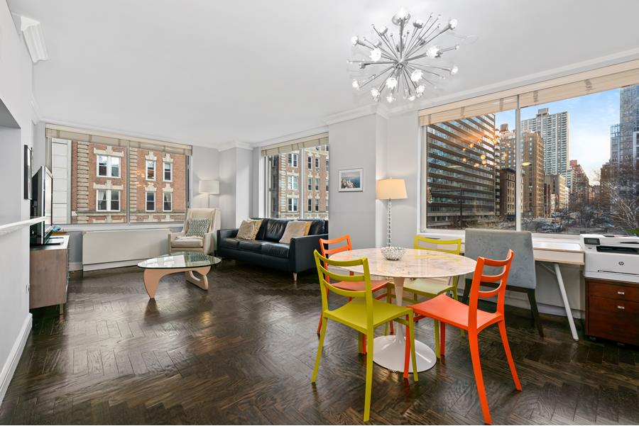 200 Riverside Boulevard,New York,New York,New York,United States 10069,2 Bedrooms Bedrooms,2 BathroomsBathrooms,Condo,Riverside Boulevard,1074