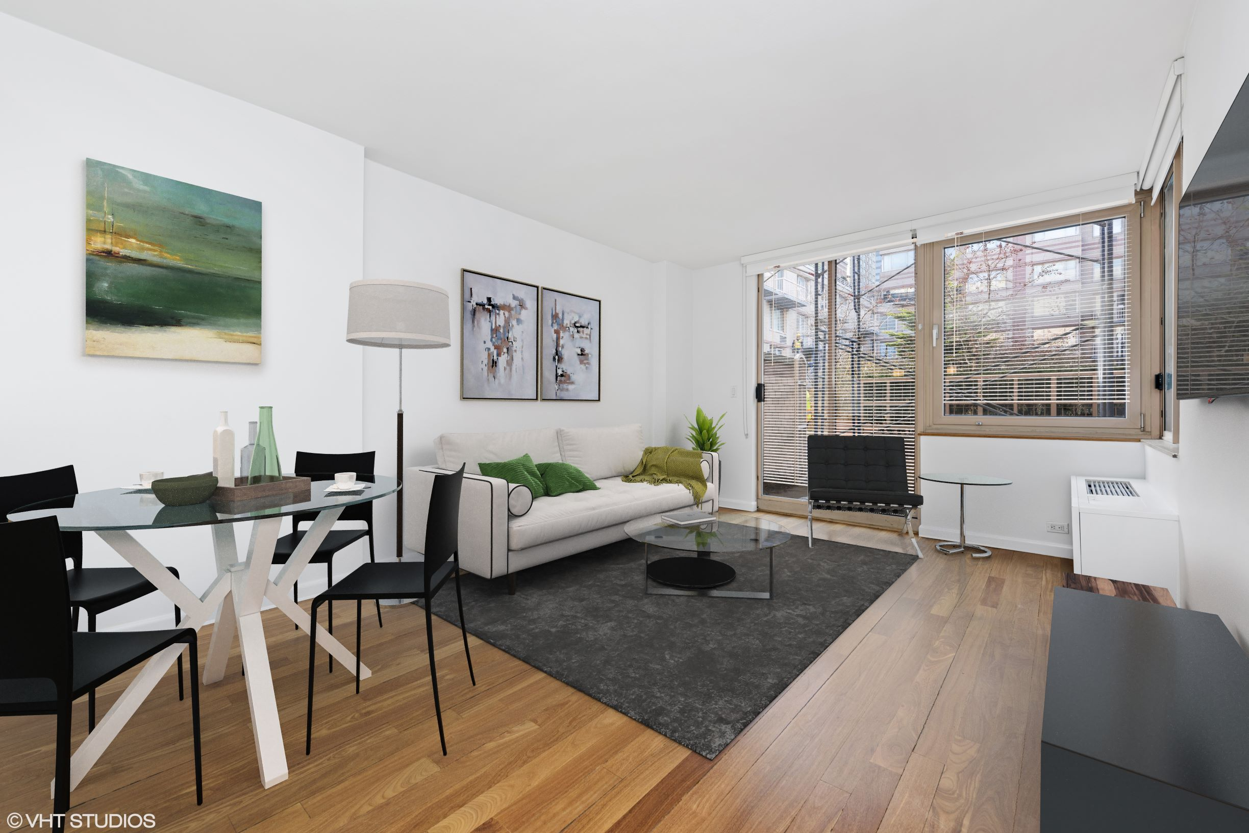 393 West 49th Street, New York, New York, New York, United States 10019, 1 Bedroom Bedrooms, ,1 BathroomBathrooms,Condo,Rented,Worldwide Plaza,West 49th Street,2,1085