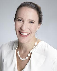 Zhanna Kelley