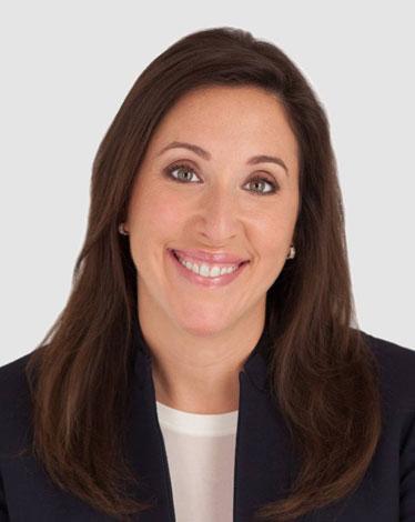 Meredith Schwed